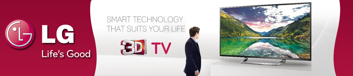 LG TV led monitor interaktivni multi touch screentouch touch televizor 3d tv full hd ultra 4k video zid
