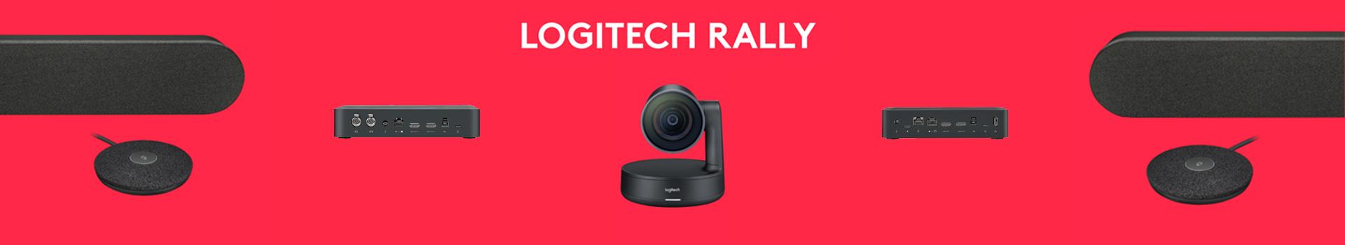 logitech_rally