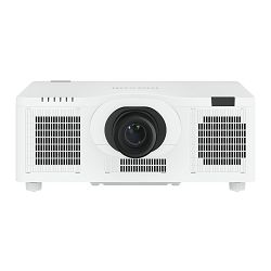 Projektor Maxell MP-WU8701 - bez objektiva, Laser, LCD, WUXGA (1920x1200), 7000 ANSI