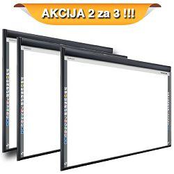 Kupi 3 plati 2!!! Pametna ploča Hitachi FX79''