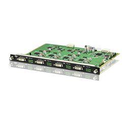ATEN VM8604, DVI Output Board s četiri izlaza