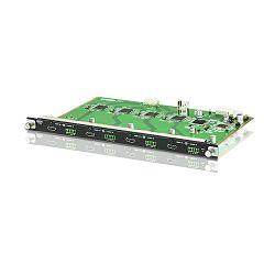 ATEN VM7804, HDMI Input Board s četiri izlaza