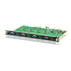 ATEN VM7104, VGA Input Board s četiri izlaza