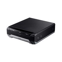 Aten CAMLIVE PRO (Dual HDMI to USB-C Video Capture) uređaj za streaming