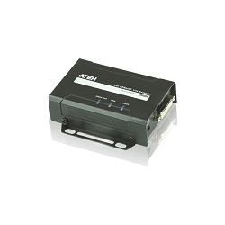 Aten VE601R DVI HDBase T-Lite Prijamnik W/EU ADP