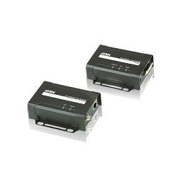 Aten VE601 DVI HDBaseT-Lite Ekstender W/EU ADP