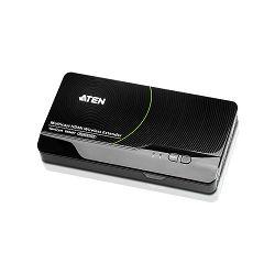 Aten VE849T Multicast HDMI Bežični Predajnik (1080p@30m)