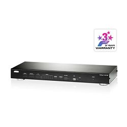 Aten VK1100K2 Compact Control Box
