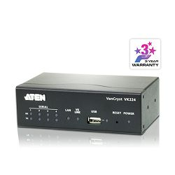 Aten VK224  Serial Expansion Box s četiri izlaza
