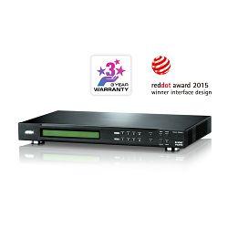 Aten VM3404H 4 x 4 HDMI HDBaseT-Lite Matrični Preklopnik