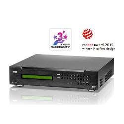 Aten VM3909H 9 x 9 HDMI HDBase T-Lite Matrični Preklopnik