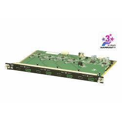 Aten VM7814 4K HDMI Input Board