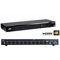 ATEN VS0110HA, 4K HDMI Razdjelnik