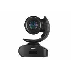 Aver CAM540, 4K PTZ videokonferencijska kamera, USB 3.1, 5 godina garancije