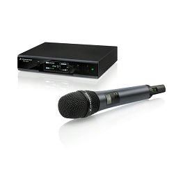 Bežični mikrofonski set Sennheiser ew D1 845 S