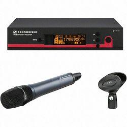 Bežični mikrofonski set Sennheiser ew 135 G3