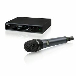 Bežični mikrofonski set Sennheiser ew D1 935