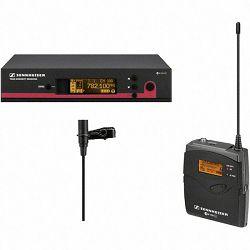 Bežični mikrofonski set Sennheiser ew 112 G3