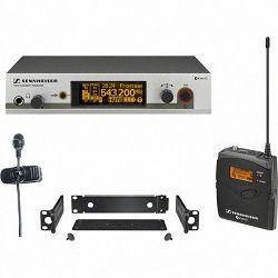 Bežični mikrofonski set Sennheiser ew 322 G3