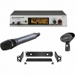 Bežični mikrofonski set Sennheiser ew 345 G3