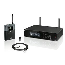 Bežični mikrofonski set Sennheiser XSW2 ME2