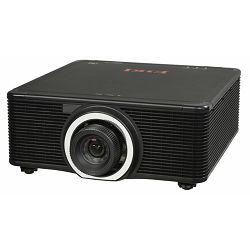 Laserski projektor Eiki EK-811W, DLP, WXGA (1280 x 800), 8000 ANSI lumena, bez objektiva