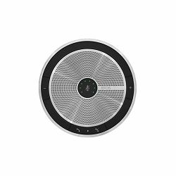 Epos Expand SP 20 speakerphone