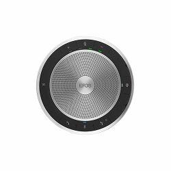 Epos Expand SP 30T speakerphone
