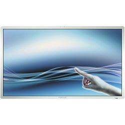 Interaktivni touch monitor Focus P10+85'', 4K Ultra HD (3840x2160)
