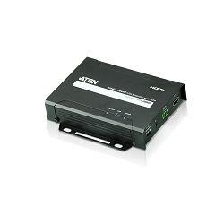 ATEN VE802R, HDMI HDBaseT-Lite Prijamnik WITH W/EU ADP