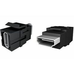 HDMI priključak Bachmann za stolne priključnice
