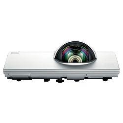 Projektor Hitachi CP-CX250-EDU