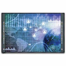 Interaktivna ploča StarBoard FX-79E2