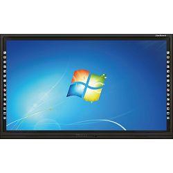 Interaktivni touchscreen monitor Starboard IFPD75 TE-SN-75, 4K Ultra HD (3840x2160)