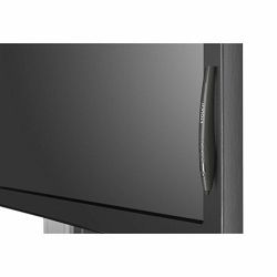 Interaktivni monitor CTOUCH Laser Nova 86'', UHD, Adaptive Touch, JBL 80W, OPS slot