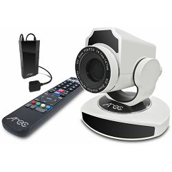 Kamera za automatsko praćenje govornika AREC CI-T21H