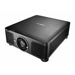 Laserski projektor DU8195Z, DLP, WUXGA (1920x1200), 13 500 ANSI lumena