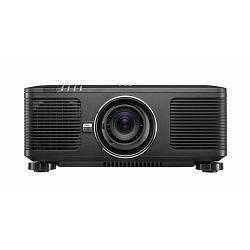 Laserski projektor Vivitek DK-8500Z, DLP, 4K (3840 x 2160), 7500 ANSI lumena