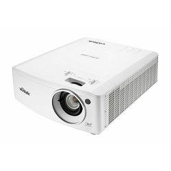 Laserski projektor Vivitek DU4771Z, DLP, WUXGA (1920x1200) rezolucija, 6000 ANSI lumena