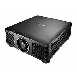 Laserski projektor Vivitek DU6693Z, DLP, WUXGA (1920x1200), 7000 ANSI lumena