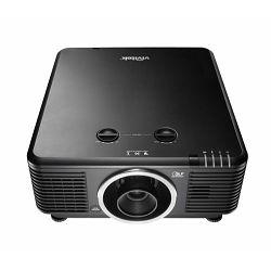 Laserski projektor Vivitek DU7098Z, DLP, WUXGA (1920x1200) rezolucija, 7000 ANSI lumena