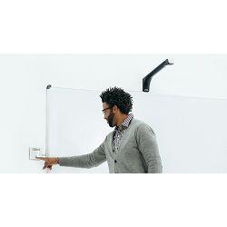 Lifesize Kaptivo sustav za digitalizaciju, dijeljenje i snimanje bijelih ploča