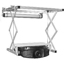 Lift za projektor Screenint SI-H 40 HC