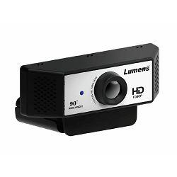 Lumens USB videokonferencijska kamera VC-B2U