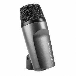 Mikrofon za instrumente Sennheiser e 602 - II