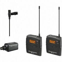 Bežični mikrofonski set Sennheiser ew 100-ENG G3