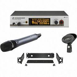 Bežični mikrofonski set Sennheiser ew 335 G3