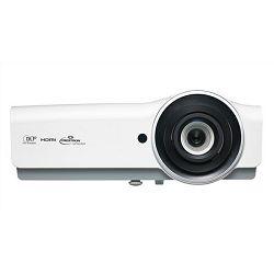 Projektor Vivitek DW832, DLP, WXGA (1280x800), 5000 ANSI lumena