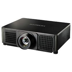 Najam projektora 10000 ANSI lumena i XGA (1024x768) rezolucije