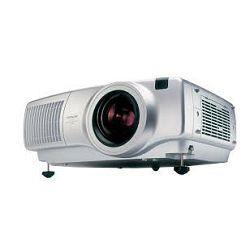 Najam projektora 3500 ANSI lumena i XGA (1024x768) rezolucije